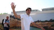 Sainz prueba el sabor de un podio en Italia antes de su futuro en Ferrari
