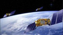 Europäisches Satellitensystem Galileo funktioniert wieder