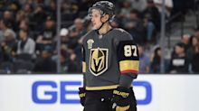 Trending Topics: Golden Knights already badly mismanaged