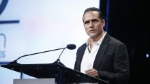 'General Hospital' star Maurice Benard opens up about his bipolar disorder, suffering from anxiety attacks amid pandemic