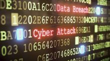 Multinationals hit by global wave of cyberattacks