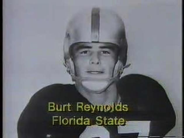 Doc Five College Football Players Turned Famous Actors No 3