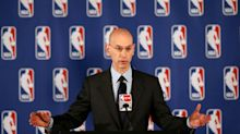 NBA Pledges To Turn Arenas Into Voting Sites, Announces Resumption Of Playoff Games