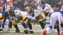 The Steelers have options for managing the 2021 salary cap, they just have decisions to make