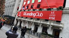 Stocks making the biggest moves after hours: LendingClub, Boyd Gaming, Texas Roadhouse & more