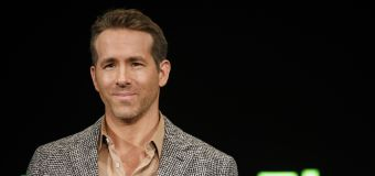 Reynolds on why he hired viral Peloton ad actress