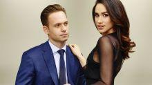 """Überraschung für Fans: Herzogin Meghan in neuem """"Suits""""-Trailer zu sehen"""