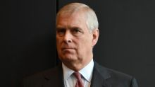 Prince Andrew and Jeffrey Epstein: what you need to know