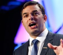 House Freedom Caucus Condemns Amash for Accusing Trump of 'Impeachable Conduct'