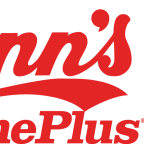 Conn's, Inc. Schedules Conference Call to Discuss Third Quarter Fiscal Year 2021 Results