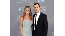 Jennifer Aniston's Date Night Styling Trick Is Genius