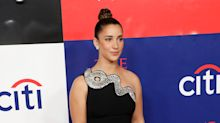 Aly Raisman pens emotional post about not competing in Tokyo Olympics: 'Never underestimate the power of a kid's dream'