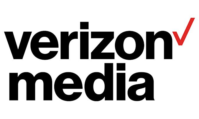 Verizon is selling its media business for $5 billion after splurging on AOL and Yahoo