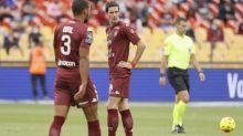 Foot - L1 - Metz - Ligue1: Metz sans Farid Boulaya mais avec Vincent Pajot contre Lorient