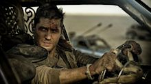 Warner Brothers wants 'Mad Max: Fury Road' sequel