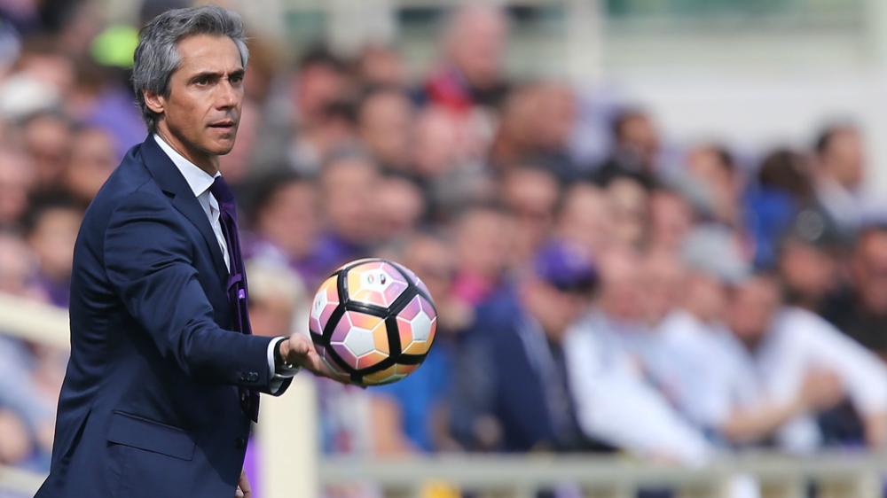 """Fiorentina, Sousa in ansia per Kalinic: """"Aveva molto dolore..."""""""