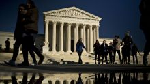 U.S. Supreme Court Signals It Will Trim Whistle-Blower Protections