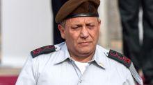 Growing ties between Saudis and Israelis could be an ominous sign