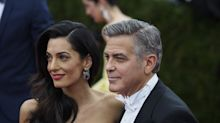 The Clooneys have welcomed twins, but what's the science behind having a girl and boy?