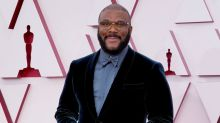 Tyler Perry Is Bringing Madea to Netflix for 12th Film, 'A Madea Homecoming'