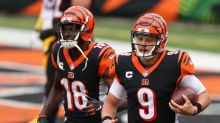 AFC North Preview: Week 3