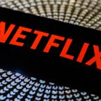 Netflix set to report earnings on Tuesday after the bell