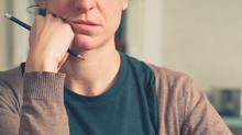 Bad habits of credit card debts
