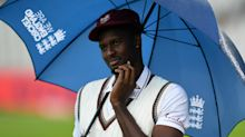 Holder reveals pandemic-era series took a mental toll on West Indies team