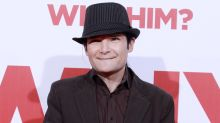 Corey Feldman Launches Campaign to Expose Hollywood Pedophiles