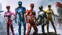 Power Rangers sequel in jeopardy?