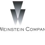The Weinstein Co. Enters Stalking Horse Agreement With Lantern Capital