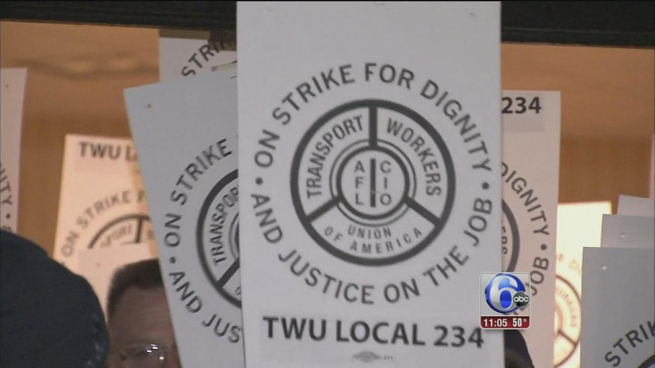 septa injunction request declined hearing to resume monday