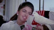Nepotism: How Bhagyashree forced producers to cast her husband