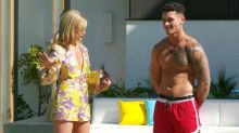 Love Island offers battleground for rival Boohoo brothers