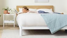 The Funded: Silicon Valley investors are biggest backers of IPO by mattress 'undercorn'