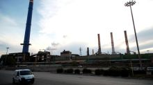ArcelorMittal, commissioners extend talks on Italy's Ilva plant: lawyer
