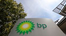 BP Invests in App Maker Aimed at Killing Private Car Ownership
