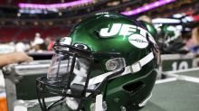 Jets players won't attend voluntary, in-person spring workouts amid COVID-19 pandemic