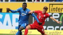 Hoffenheim goleia Bayern por 4 a 1 e encerra invencibilidade de 23 jogos do time de Munique