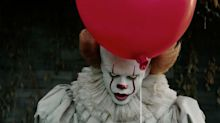 Why the IT director didn't talk to Stephen King