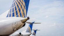 United Wins First Round in Expedia Dispute Over Fares