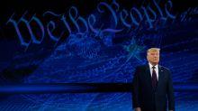 Cuáles son los riesgos de la salud de Trump luego del positivo