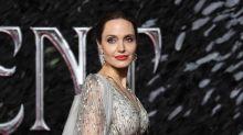 Angelina Jolie demande le retrait du juge en charge de son divorce avec Brad Pitt