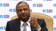 Govt, RBI done all that they could for NBFCs: SBI chief Rajnish Kumar