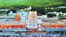 Tirumala Tirupati Brahmotsavam 2019: All you need to know about the annual event