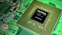 Results: NVIDIA Corporation Exceeded Expectations And The Consensus Has Updated Its Estimates