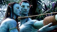 Avatar sequels are now in 'full-tilt' production