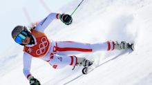 NBC Analyst Suggests Marriage Affected Female Olympic Skier's Results