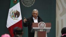 Ayotzinapa: México ordena arrestar a federales y militares