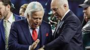 Inside 'confidential' NFL owners-players meeting